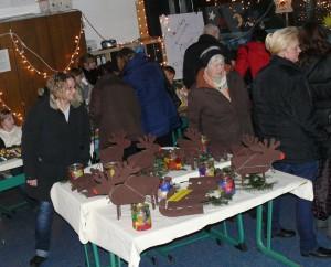 verbundschule_weihnachtsmarkt_bericht