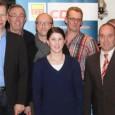 Gestern Abend fand im Saal der Gaststätte Langenhorst die Mitgliederversammlung der CDU Isselburg statt. Hauptpunkte waren die Wahl der Wahlkreiskandidaten, die Kandidaten für die Reserveliste, […]