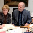 Ulla Schulte ist sozusagen die Frontfrau der SPD im Kreis Borken. Bei der Bundestagswahl im vergangenen Jahr hat sie als SPD-Kandidatin den Sprung in den […]