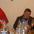Am 20. Dezember hatte der FDP-Vorsitzende Kevin Schneider im Kernbereich von Isselburg Flugblätter verteilt, in denen die FDP behauptet hatte, die SPD würde die Aufhebung […]
