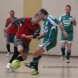 Am vergangenen Samstag fand in der Halle am Stromberg das traditionelle Altherren-Turnier des SuS Isselburg statt. Neben dem Gastgeber nahmen auch der 1. FC Heelden, […]