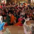 Der Vehlinger Kinderkarneval hat schon Tradition. Zum 22. Mal findet am Freitag vor dem Rosenmontag, in diesem Jahr am 28. […]