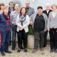 Heute fand im Restaurant Nienhaus die Mitgliederversammlung von Bündnis90/Die Grünen statt. Haupttagesordnungspunkt war die Wahl der Wahlkreiskandidaten für die kommende […]