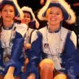 Schon am frühen Nachmittag verkündete Präsident Christoph Kock gestern via Facebook, dass die Kolping-Karnevalssitzung in der Bürgerhalle Herzebocholt ausverkauft ist. Und in der vollbesetzten Halle […]