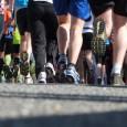 Wie im vergangenen Jahr auch, bietet der VfL Anholt wieder einen Joggingkurs für Anfänger und Wiedereinsteiger an. Ziel dieses Kurses ist es, dass jeder Teilnehmer […]