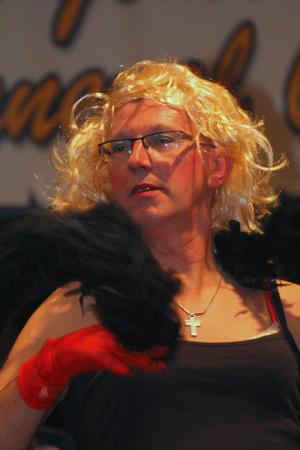 stefan_blondine_bericht_2