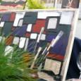 Am Sonntag, dem 4. Mai ist es wieder soweit. Zum 8. Mal präsentieren sich die Künstler der Gruppe Isselburg Creativ mit Ihren Werken in der […]