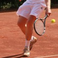 Ab Samstag, dem 29. März, sind die Tennisplätze auf der Anlage am Stromberg wieder freigegeben. Dies teilt der Tennisclub Isselburg mit. Alle TCI-Mitglieder können dann […]