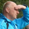 Zum Saisonende ist Schluss. Hans Georg Trinker, Trainer des SV Werth, wird den Verein zum Saisonende verlassen. Das teilt Fußballabteilungsleiter Jürgen Schulz in einer kurzen […]