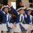 Der Vehlinger Kinderkarneval hat schon eine jahrelange Tradition. Gestern fand die Veranstaltung im Bürgerhaus zum 22. Mal statt. Und das sozusagen vor ausverkauftem Haus, denn […]