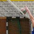 Am 2. und 3. Mai müssen die Volleyballdamen der Spielgemeinschaft vom SV Werth und TuB Bocholt in die Relegation um den Aufstieg in die Regionalliga. […]