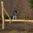 Heute Morgen wurde einbereits seit längerem geplantes Objekt auf dem Geländeder Isselschule in Isselburg und Werth umgesetzt.Dort wurden heute neueKlettergerüste […]