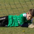 Drei Tage steht für rund 90 kleine Fußballer aus den Vereinen der Stadt und dem näheren Umland der Ball im Mittelpunkt. Die Spielgemeinschaft Isselburg/Heelden veranstaltet […]