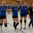 Den direkten Aufstieg hat das Volleyballteam der SG SV Werth / TuB Bocholt nicht geschafft. Die Mannschaft von Trainer Andrei Crisanunterlag dem Tabellenersten FCJ Köln […]