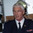 Am 17. April fand im Feuerwehrgerätehaus Werth die Jahreshauptversammlung der Freiwilligen Feuerwehr der Stadt Isselburg statt. Haupttagesordnungspunkte waren die Verabschiedung […]