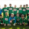 Die Jugendabteilungen des SuS Isselburg und des FC Heelden haben zu Beginn der letzten Saison eine Spielgemeinsschaft gebildet. Die Jugendlichen treten in allen Teams als […]