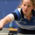 Am Osterwochenende (Samstag und Montag) fand in der Halle am Stromberg das traditionelle Osterturnier der Tischtennisabteilung des SuS Isselburg statt. […]