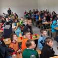 Am vergangenen Samstag feierten die Jugendabteilungen des SuS Isselburg und des FC Heelden das einjährige Bestehen der gemeinsam betriebenen Jugendspielgemeinschaft. Die Zweifel und Fragen, ob […]