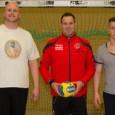 Nicht alles, aber vieles ist ab sofort bei der Handballspielgemeinschaft anders als bisher. Die Saison 2013/2014 ist seit sechs Wochen beendet. Aber hier bewahrheitet sich […]