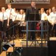 Das Isselburger Jugendblasorchester feierte an diesem Wochenende sein 50-jähriges Bestehen. Als Gründervater gilt der damalige Vorsitzende des Blasorchesters Walter Kunz. Er hatte die Idee, gemeinsam […]