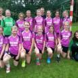 Drei Spiele noch, davon zwei Heimspiele, dann könnte der Traum von der Oberliga für die C-Jugend-Mädchen der HSG-HMI Wirklichkeit werden. Die Mädchen spielen in der […]