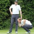Der Golfclub Anholt schreibt derzeit eine sportliche Geschichte, die in der Stadt Isselburg bisher noch nicht da war. Vor zwei Wochen starteten die Golfer in […]