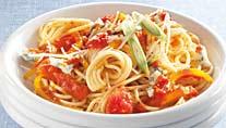 Spaghetti-mit-Paprika2