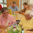 Bingo! – hieß es am vergangenen Dienstag zum Auftakt einer Veranstaltungsserie des ambulanten Issel Pflegedienstes des Augustahospitals Anholt. Hierzu lud […]