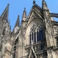 Am Samstag, dem 12. Juli startet die Isselburger kfd zu einer Tagesfahrt nach Köln. Dort wird ein umfangreiches Programm geboten. […]