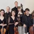 """Im Rittersaal der Wasserburg Anholt erklingen in diesem Jahr die ersten Töne der Musikreihe """" Sommer – Schlösser – Virtuosen – Klassik im Westmünsterland"""". Am […]"""