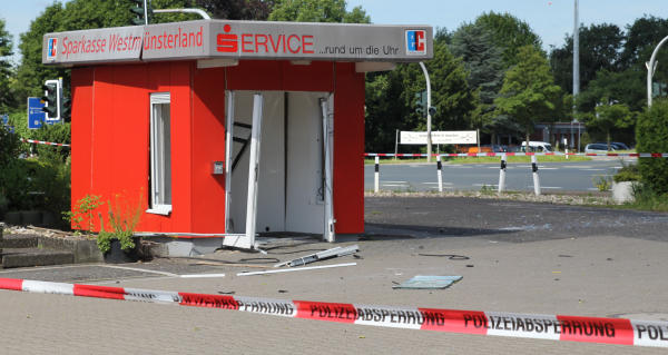 geldautomat_explosion_bericht