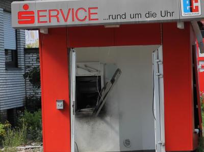 geldautomat_explosion_bericht_2