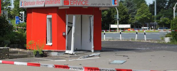geldautomat_explosion_news