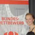 Es hat schon fast Tradition, dass jugendliche Musiker aus Isselburg bei Landes- und Bundeswettbewerben erfolgreich sind. Basierend auf die intensive […]