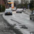 Ab Dienstag ist die Schüttensteiner Straße zwischen derEinmündung Münsterdeich in Isselburg und der Suderwicker Straße gesperrt. Wie der Landesbetrieb NRW […]