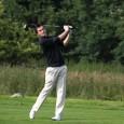 Am vergangenen Wochenende ging es für die Mannschaft von George Mayhew nach Bremen, wo auf der Golfanlage des Clubs Zur Vahr der dritte Spieltag der […]