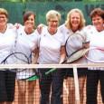Die Tennisdamen (Damen 40) vom Tennisclub Isselburg haben die Mediensaison in der Bezirksliga B ungeschlagen beendet. Am vergangenen Samstag fand das letzte Spiel gegen den […]