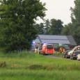 Bei einer Cold-Water-Challenge kam es heute auf einem abgeernteten Kornfeld eines Bauernhofes am Hartmannsweg zu einem folgenschweren Unfall. Hierbei wurden fünf Personen zum Teil schwer […]