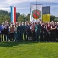 Vom vergangenen Montag bis Mittwoch (25.-27.8.) richtete der Golfclub Wasserburg Anholt ein Sechs-Nationen-Turnier aus. Die teilnehmenden Mannschaften kamen aus Belgien, Niederlande, Luxemburg, Frankreich, Dänemark und […]