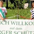Heute fiel am Festplatz am Dierteweg der Startschuss für das Isselburger Schützenfest. Den Anfang machten die Kinder, die mit dem Lasergewehr ihr Königspaar ermittelten. Uwe […]