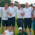 Wer hätte das zu Beginn der Saison gedacht? Die Golfer des GC Wasserburg Anholt starteten am 18. Mai als Aufsteiger in die Saison der 2. […]