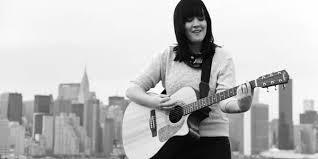Caitlin Mahoney  (Foto: Veranstalter)