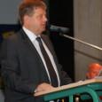 Die Bildung der Energiegenossenschaft Isselburg eG ist so gut wie abgeschlossen. Derzeit wartet man auf den Eintrag beim Amtsgericht. Am vergangenen Mittwoch fand im PZ […]