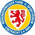"""Am kommenden Wochenende (Samstag und Sonntag) findet am Bocholter Hünting der """"Friedel-Elting-Cup"""" für U13-Mannschaften statt. Und das Teilnehmerfeld könnte attraktiver kaum sein. Mit dabei ist […]"""