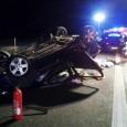 Gestern Abend wurde der Löschzug Isselburg gegen 22:15 Uhr zu einem Verkehrsunfall auf der A3 zwischen Rees und Hamminkeln gerufen. Dort waren die Feuerwehrmänner bei […]