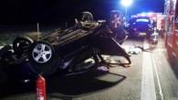 Gestern Abend wurde der Löschzug Isselburg gegen 22:15 Uhr zu einem Verkehrsunfall auf der A3 zwischen Rees und Hamminkeln gerufen. […]