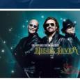 """Eine Woche hatten die Leser von Isselburg-live Gelegenheit, sich per Mail an dem Rennen nach einer Eintrittskarte für das """"Night-Fever-Konzert"""" in der Werther Stadthalle am […]"""