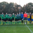 Am vergangenen Freitag spielte die C-Jugend der JSG Heelden/Isselburg gegen die U13 von Eintracht Braunschweig. Die Gäste gewannen 6:0. Das Ganze fand im Rahmen des […]