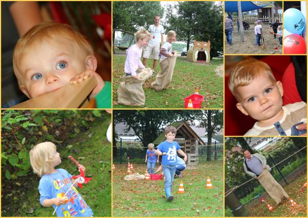 kita_hortensienweg_collage