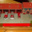 Die scheinbar endlose Geschichte um den Neubau eines Feuerwehrgerätehauses für den Löschzug Isselburg geht in die nächste politische Runde. Im Ausschuss für Planung, Vergabe und […]